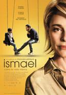 p_ismael2
