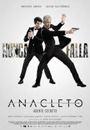 p_anacleto
