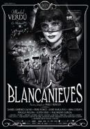 p_blancanieves