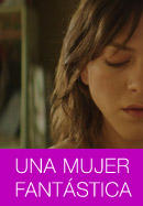 p_mujer-fantastica