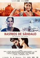 p_rastres_de_sandal