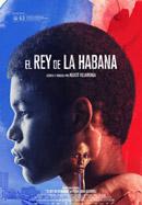 p_rey-habana