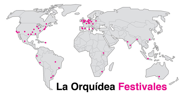 noticia-laorquidea-50fest