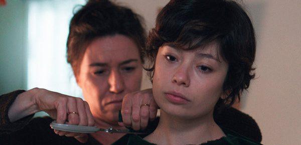 'Viaje al cuarto de una madre' se estrena el 5 de octubre